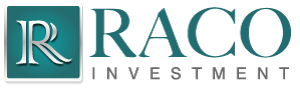 RACO Investment Logo